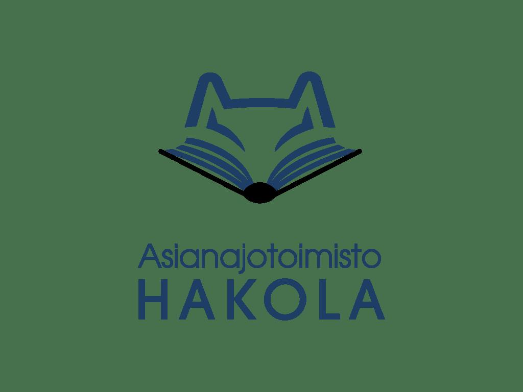 Mikko Hakola, Asianajotoimisto Hakola Oy